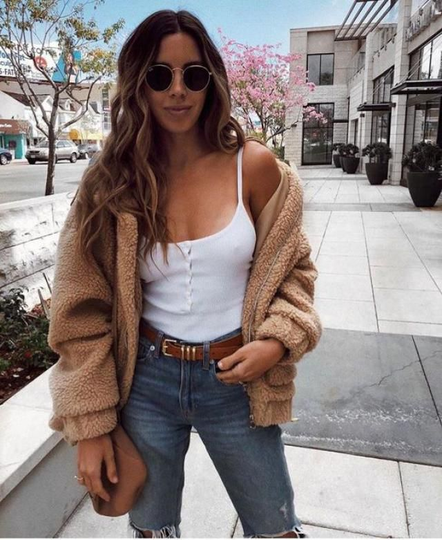 Choose versatile sweaters or turtleeck sweater from Zaful. Come to Zaful! Shop at Zaful, a great selection of these and…