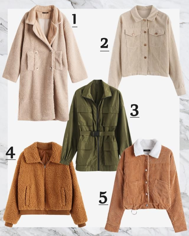 One of the favorite parts of fall,besides the cooler temps and changing leaves,is the FASHION. Here are 20 new fashion …