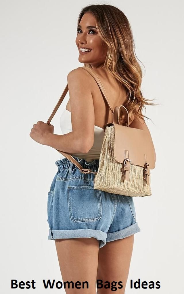 Best Women Bags Ideas Zaful Women Bags will give you numerous models that have the right design for every occasion. Wh…
