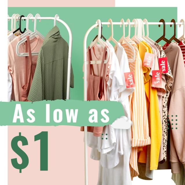 Hi! ZAFUL&;s FIRST Charity Sale is coming to New York City! All the income will go to the charity. Come to join us on …