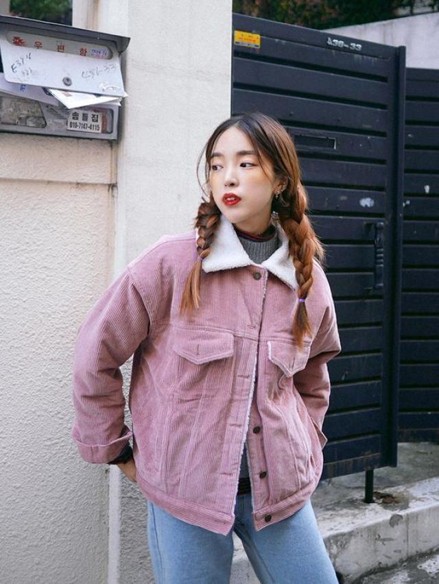 Great jacket, women style, online shop!!