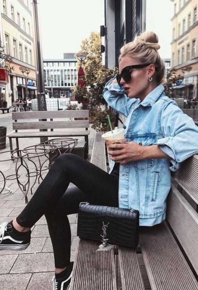 Jeans jacket, women style, online shop!!