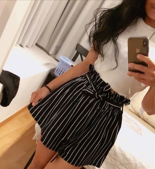 Super cute Fits well Love it Looks exaclty like the pictures  True to size Comfortable and of fantastic material