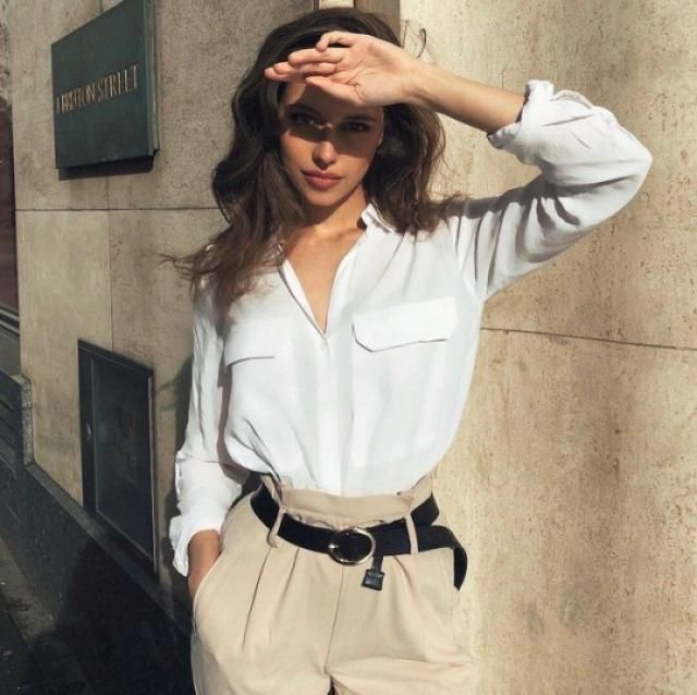 Get the most pretty outfits here in ZAFUL!