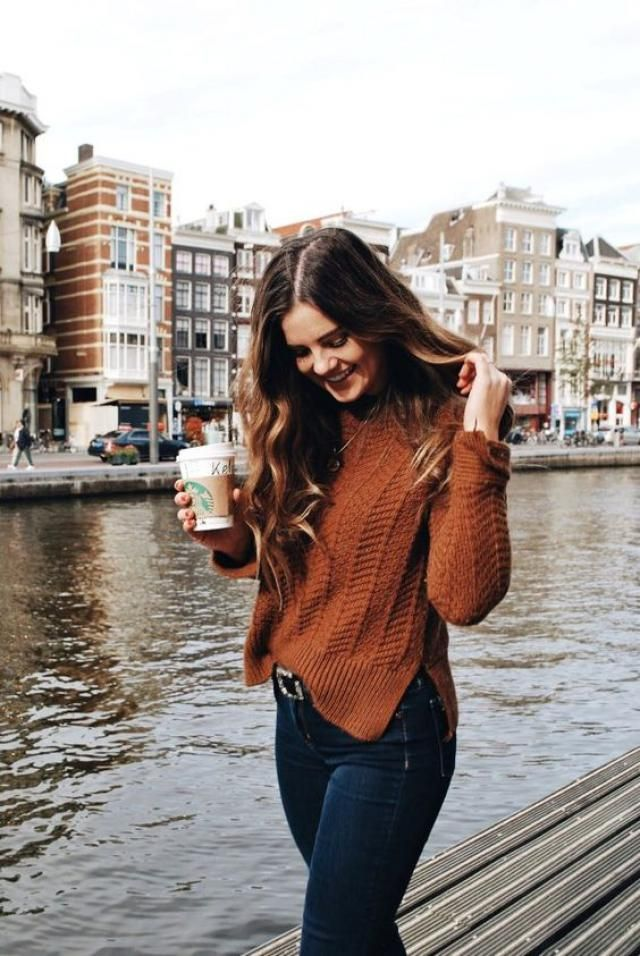 Get sweater here, buy now, my happy day!!