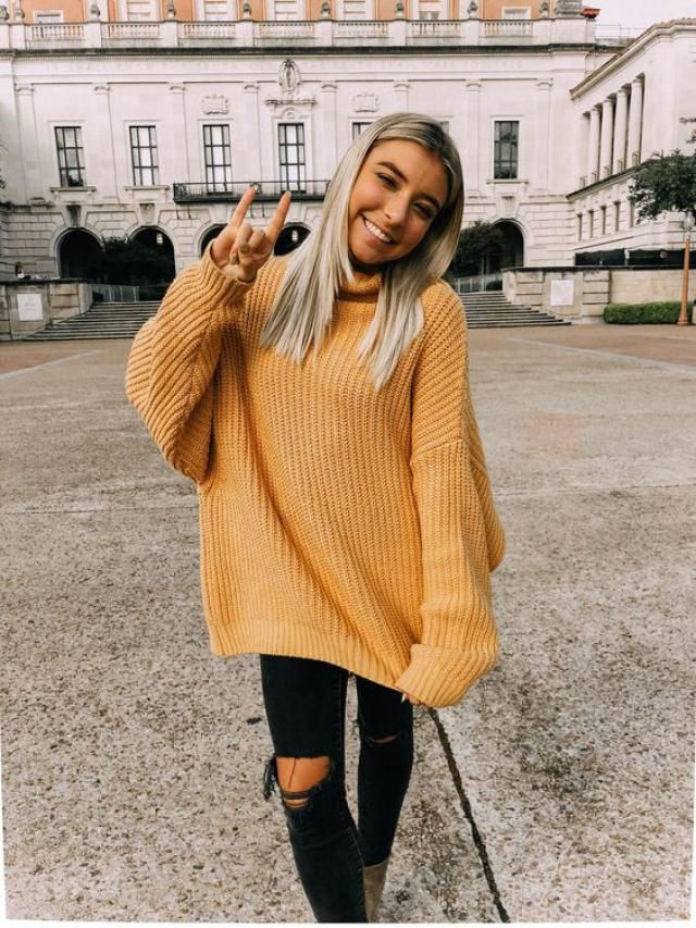 So so great sweater, autumn style, women fashion, online shop, get your choice!!