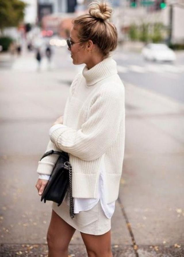 Great sweater, visit this page, open picture, online shop!