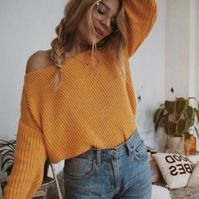 Get sweater here, visit this page, my happy day!