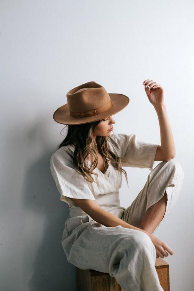 Great brown hat, buy here, open picture!!