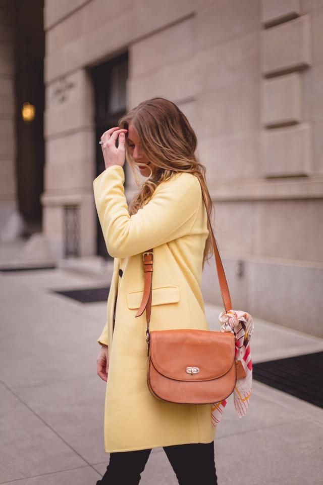 Button Up Raglan Sleeve Long Pocket Coat 