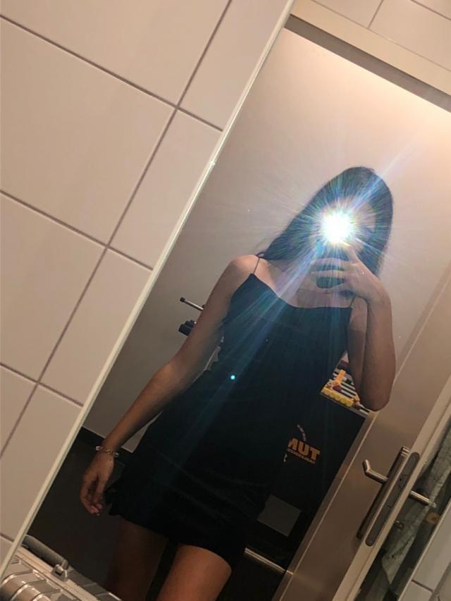 Einfach Wow! Liebe es!!! Mein Schönstes Kleid