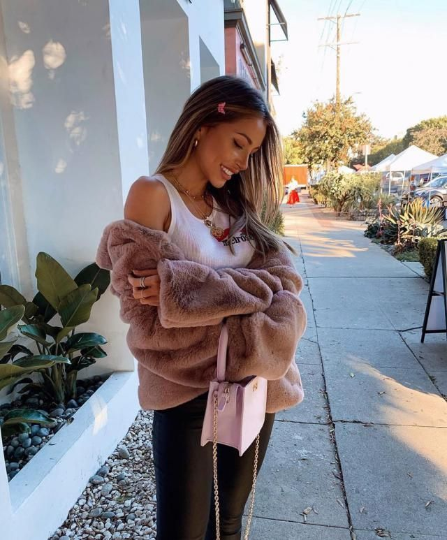 Teddy Coat   BUY HERE! Beautiful clothing of all designs and creations are here! ZAFUL IS THE BEST !!!