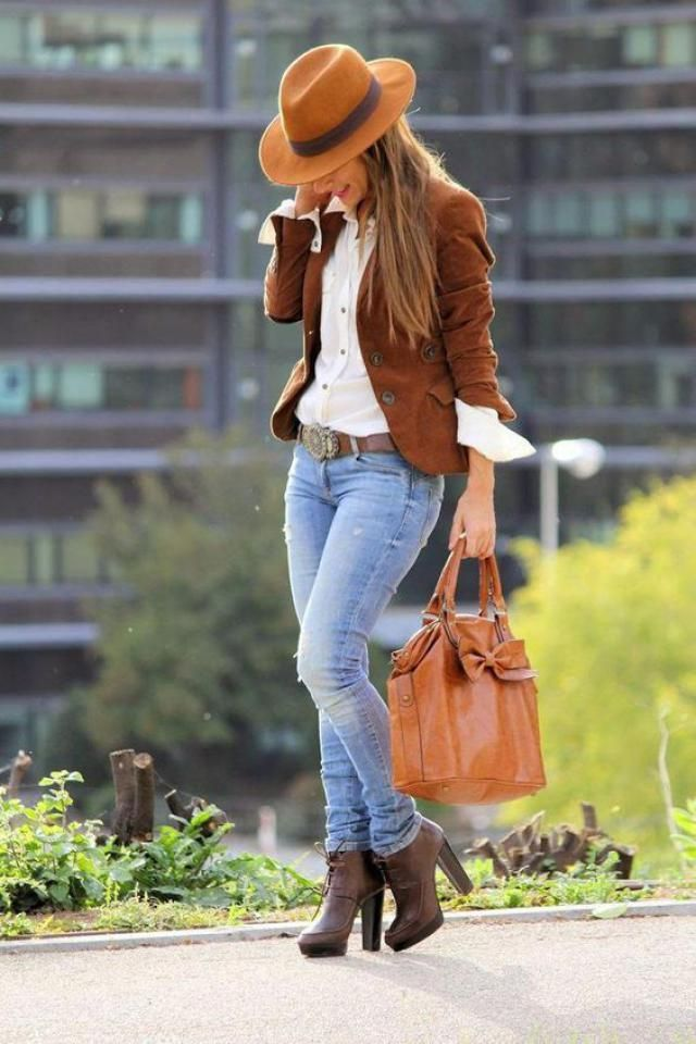 Brown hat, buy it now, great style, online shop!!