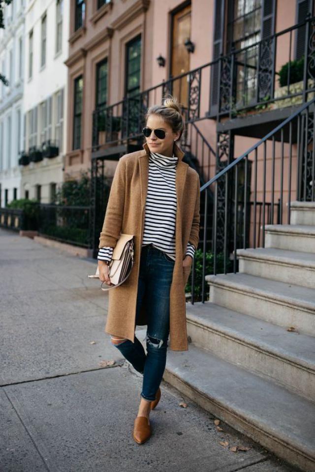 Get  camel coat, buy now, women wintter style, online shop!!