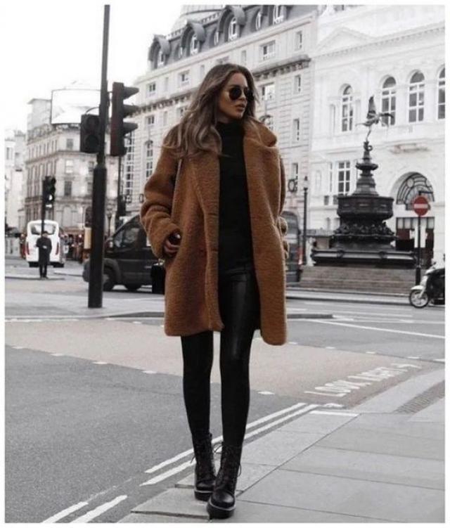 Camel coats fur coat, women beautiful style, online shop, wintter style, open picture!!
