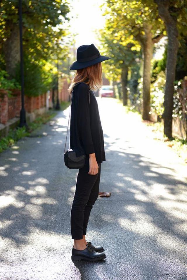 Great hat, women style, online shop, buy now!!