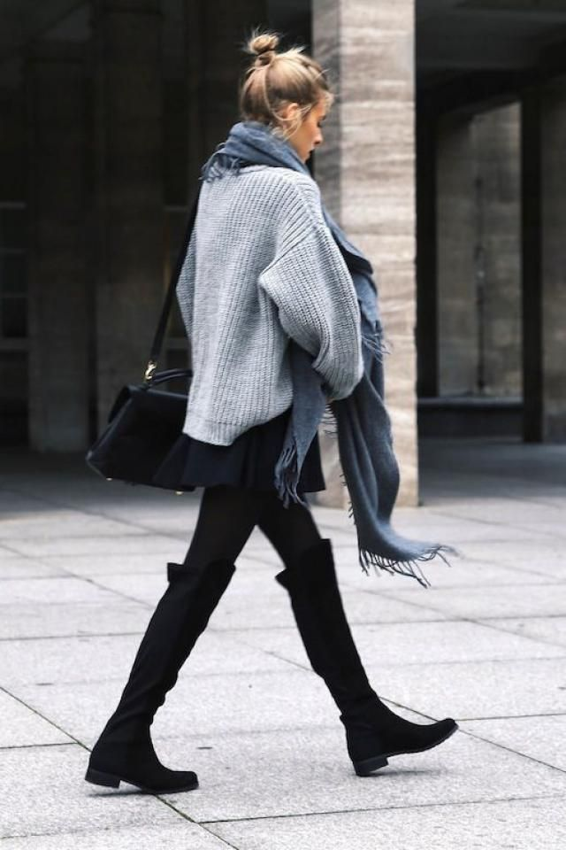Get sweater here, visit this page, women style, online shop, wintter style!!