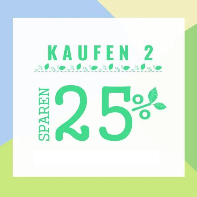 Kaufen 2, genießen Sie extra 25% Rabatt! Sonderangebote für Herrenkategorien!