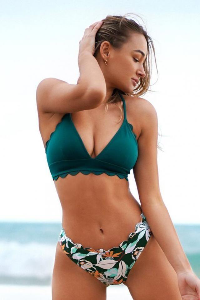 Bikini Swimwear ,,,,,