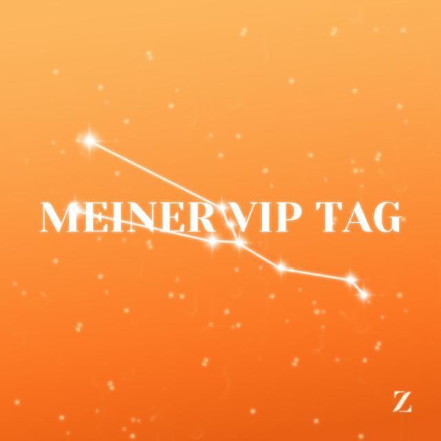 ZAFUL VIP TAG am Mai Kommt wieder!  Gratis Versand ab 19€! Was wartest du noch auf?? Jetzt Kaufen! Code:VC12 *-12% auf …