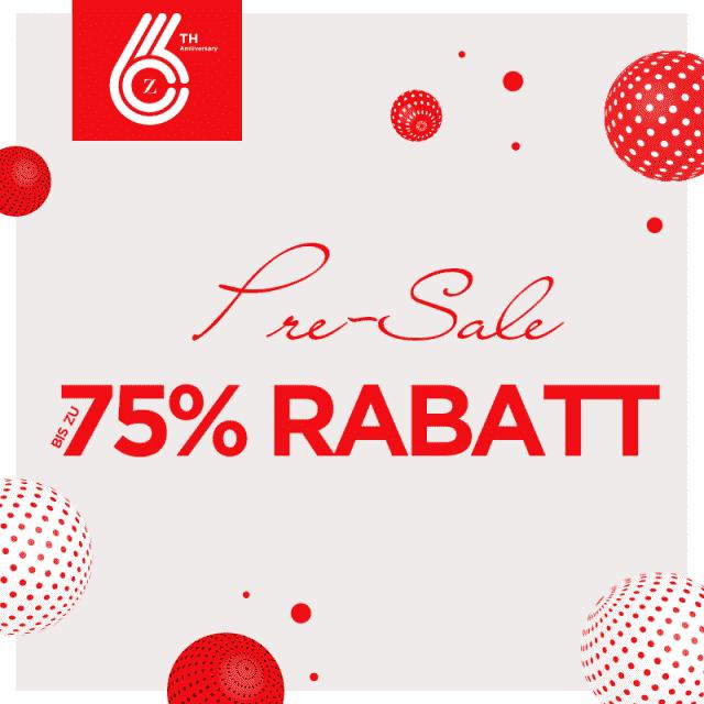 ZAFUL 6. JAHERESTAG SALE!   Bis zu 75% Rabatt auf ausgewählte Artikeln! Mit Rabatt-Code: ZB12 genießen Sie auch extra B…