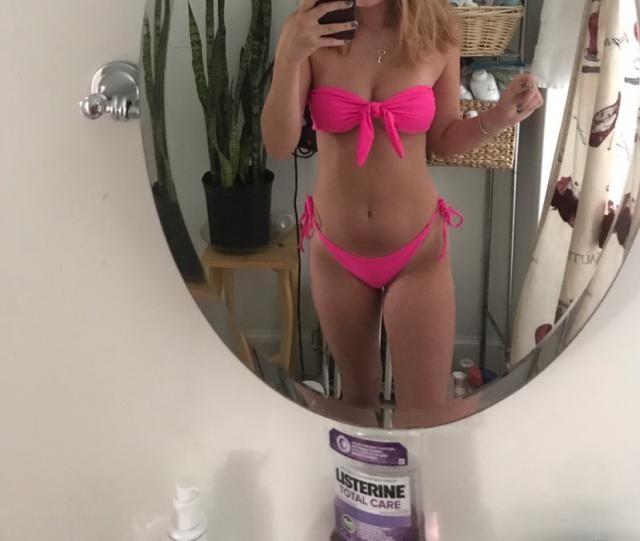 Love this bikini one of my favorites