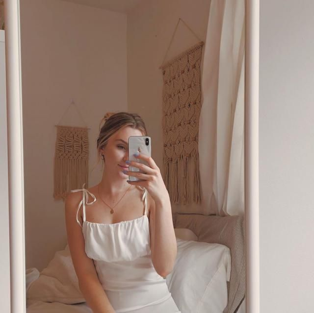 ♥This dress its so fancy and you can get it HERE IN ZAFUL! its perfect for SUMMER! get the best dresses here!♥