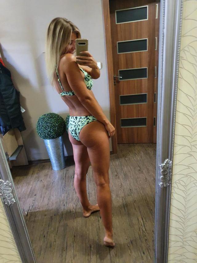 Love this bikini. Can't wait to wear!  Definitely recommend  Unique design