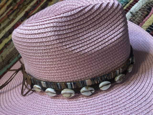 love these hats Very cute Very comfortable to wear, great material Looks exaclty like the pictures