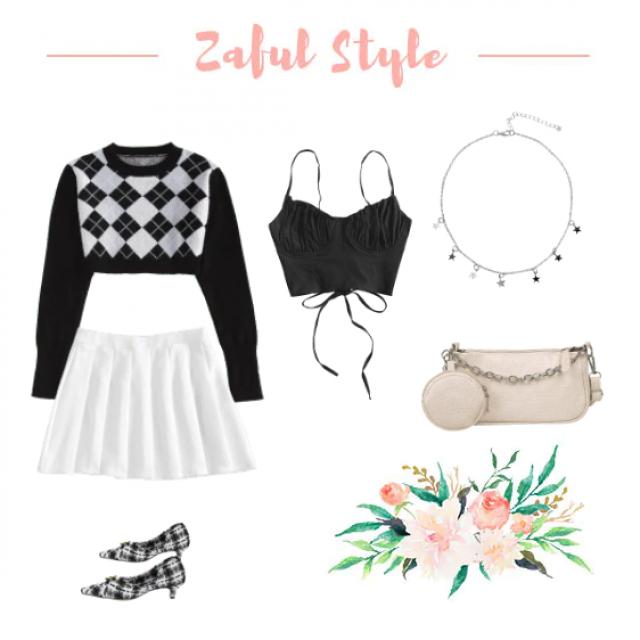 Kawaii Outfit <3