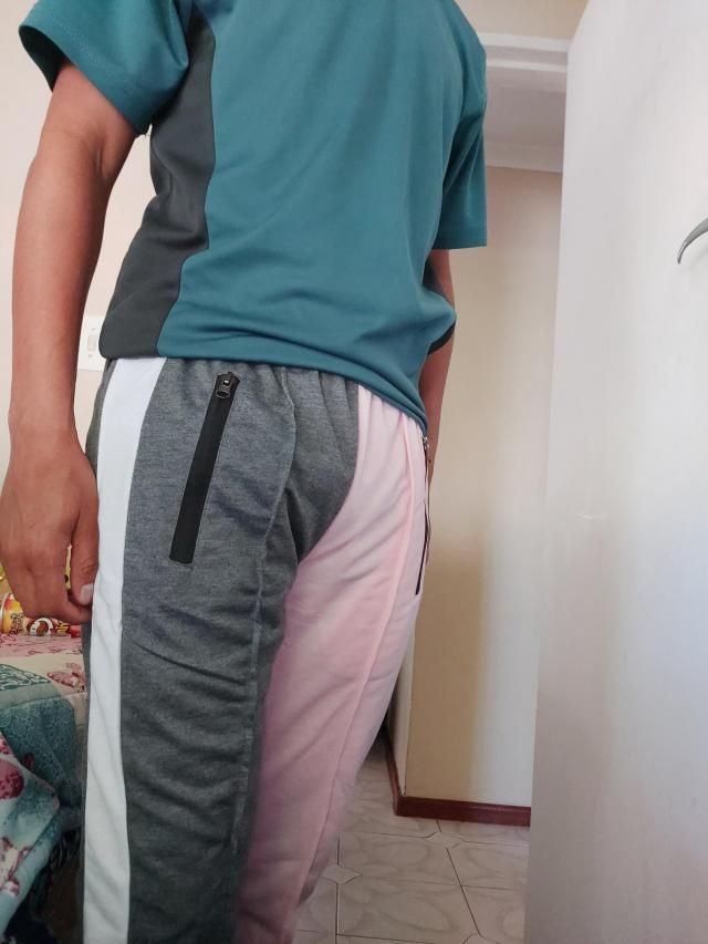 It&;s cheap and worth shopping. This is a very Awesome pants. I cannot wait to wear it. At first I thought the Medium …