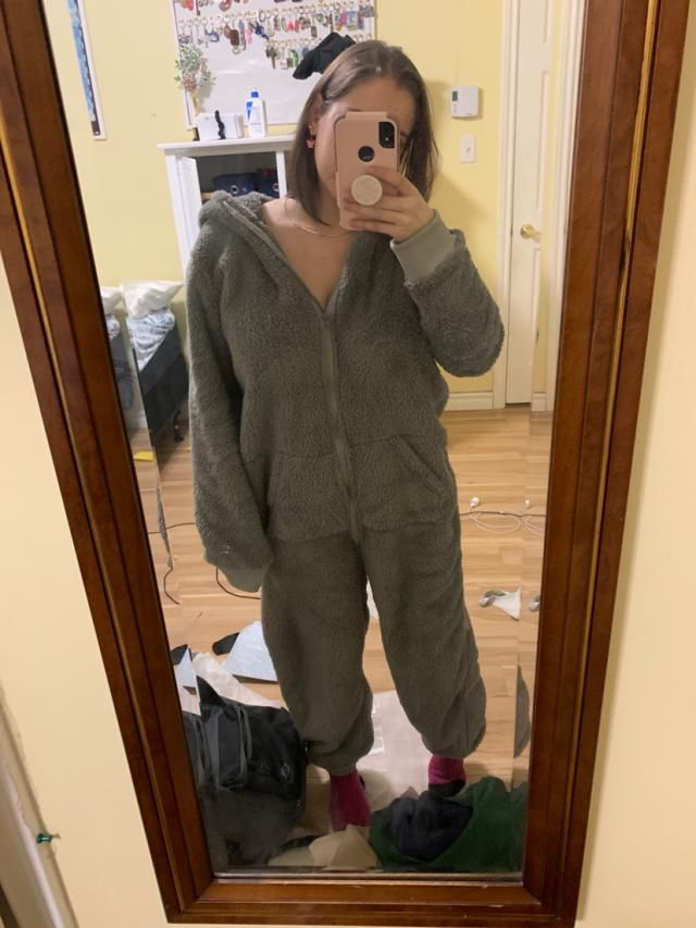 Fits large. I'm a medium and I got a small. Lots of extra room to move but it's comfortable that way. Wish they had it…
