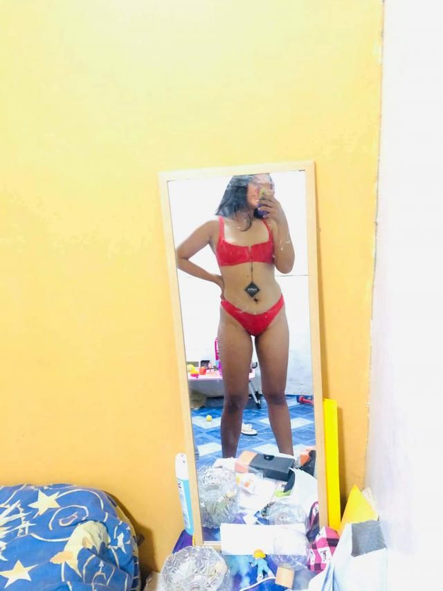 Fits well , True to size , Super cute  Comfortable and of fantastic material Fits well  Love this bikini. Can't wait t…