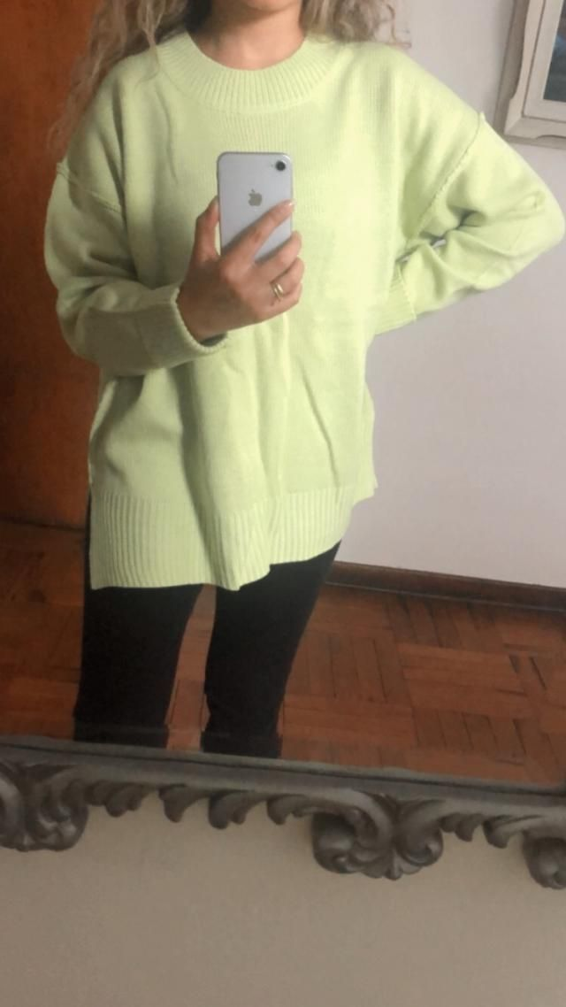 I love the color! It's fantastic material and I think it would look great in my closet.  Definitely recommend!!