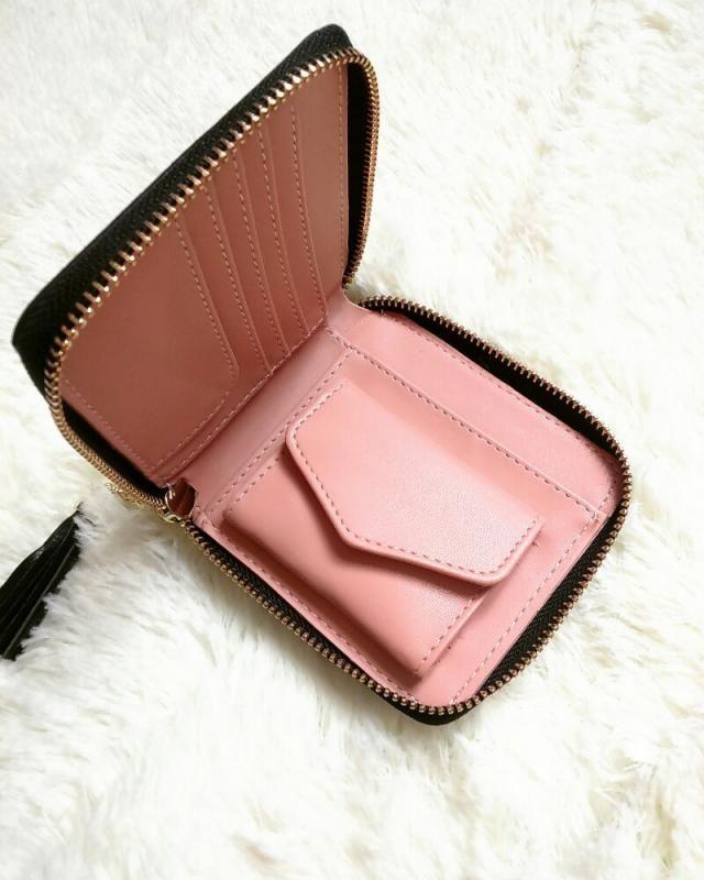 My New purse