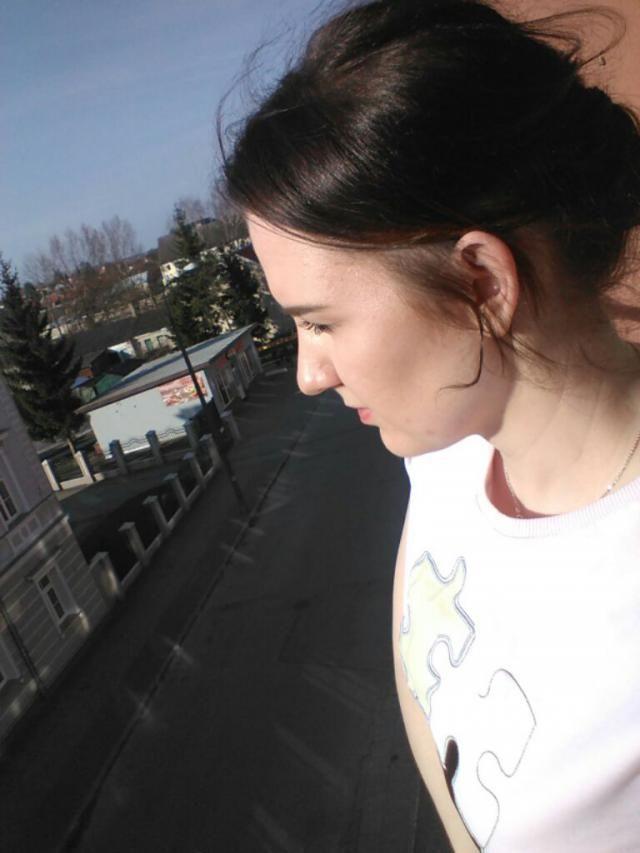 sun is shining! ⛅