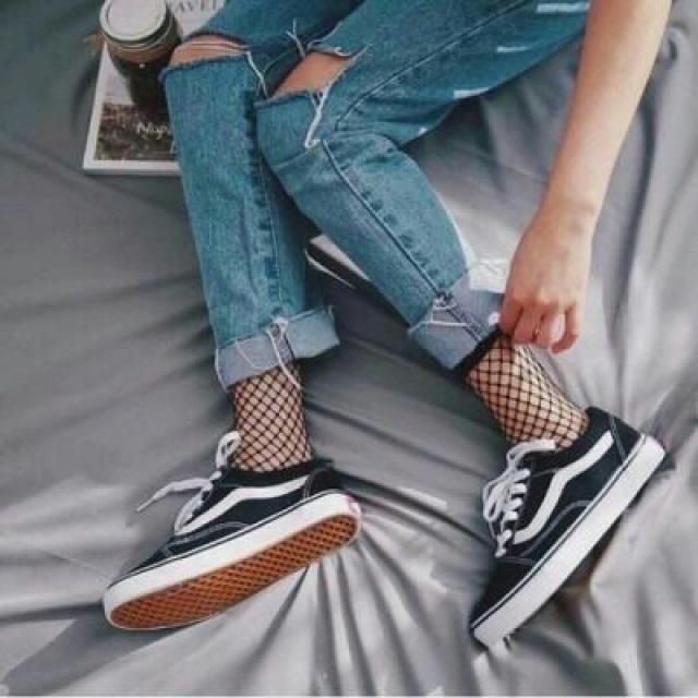tumblr style