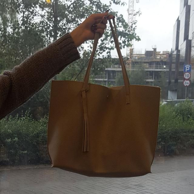 Beautiful bag, you must have it! ♡