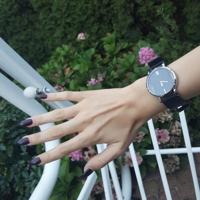Cute watch ♡