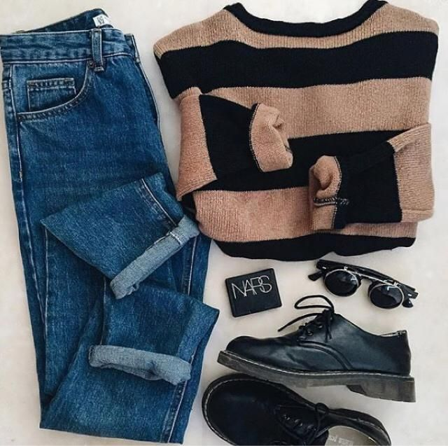 Would dress this outfit to school?