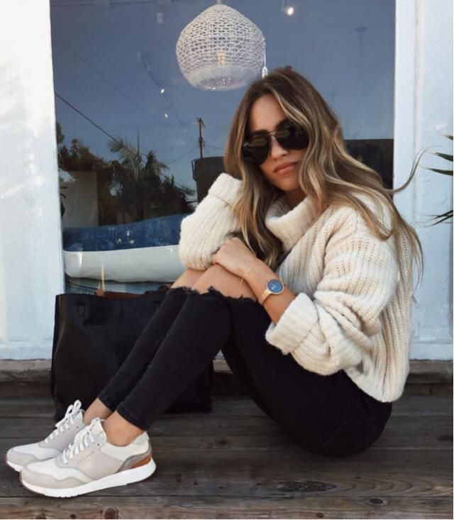 The classic aviator sunglasses are here in Zaful and for an excellent price!! ❤️