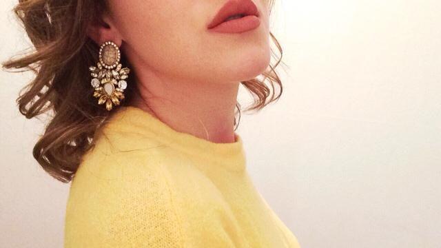 Zaful Jewellery