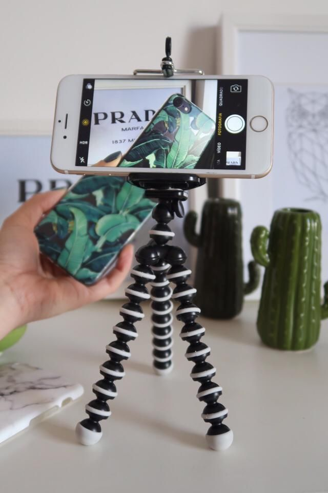 Gadgets accessories by zaful