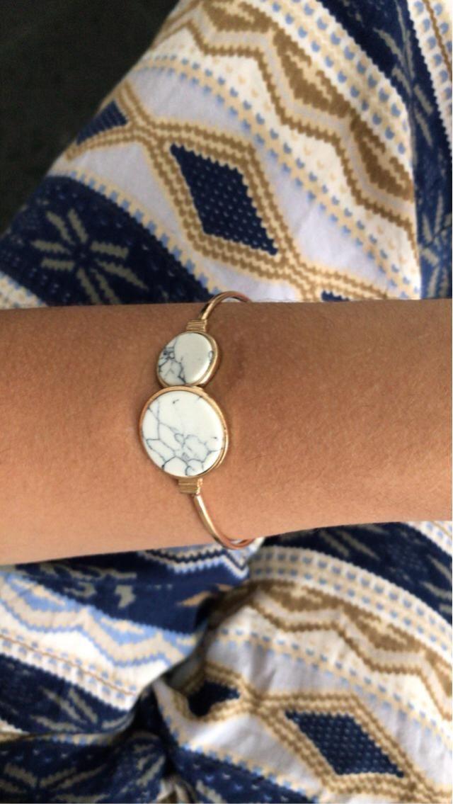 A pulseira mais linda do mundo. ♥️