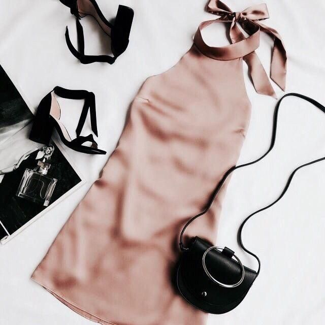 What would you dress for date?