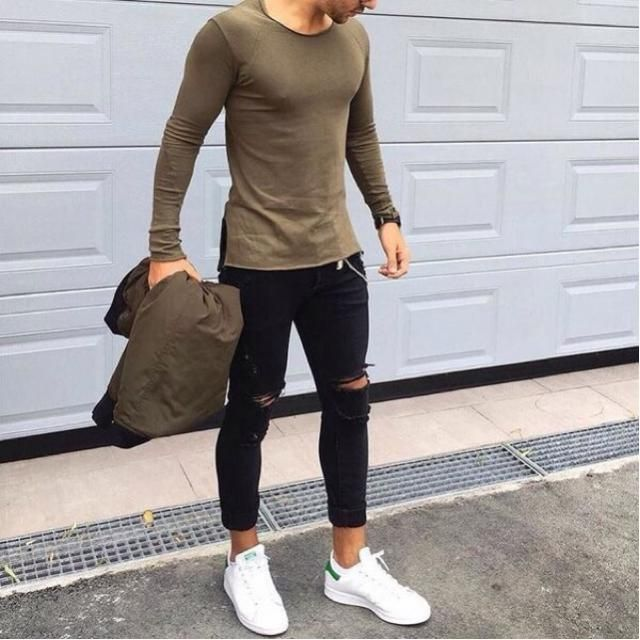 91b3d684dafc 2019 Best Boys Images And Outfits | Z-Me ZAFUL
