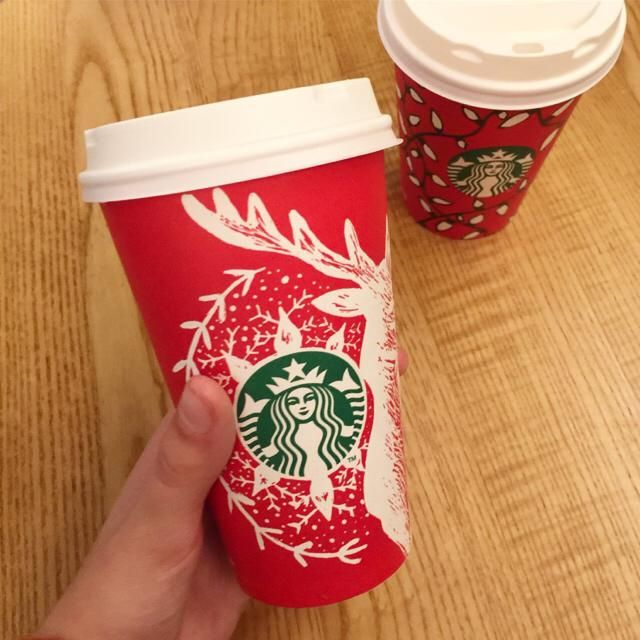 this hot drinks are the best during winter