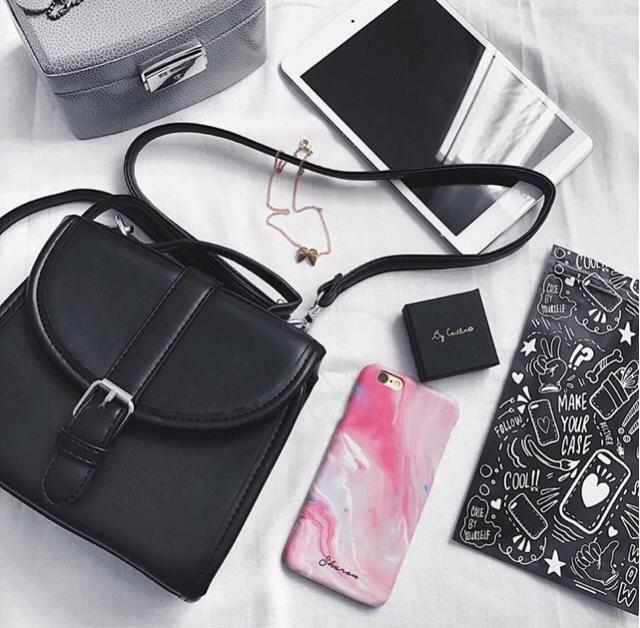 essentials of this month