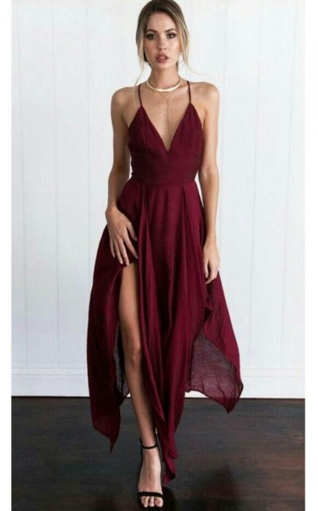 Cute sexy dress yes or no ? Like and Comment if you like it , I will Like back ! ❤