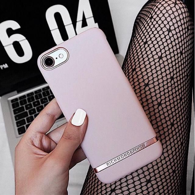 this case is to die for x